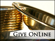This image has an empty alt attribute; its file name is giveonline.jpg