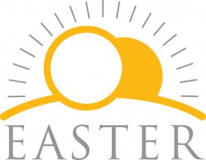easter_5609c